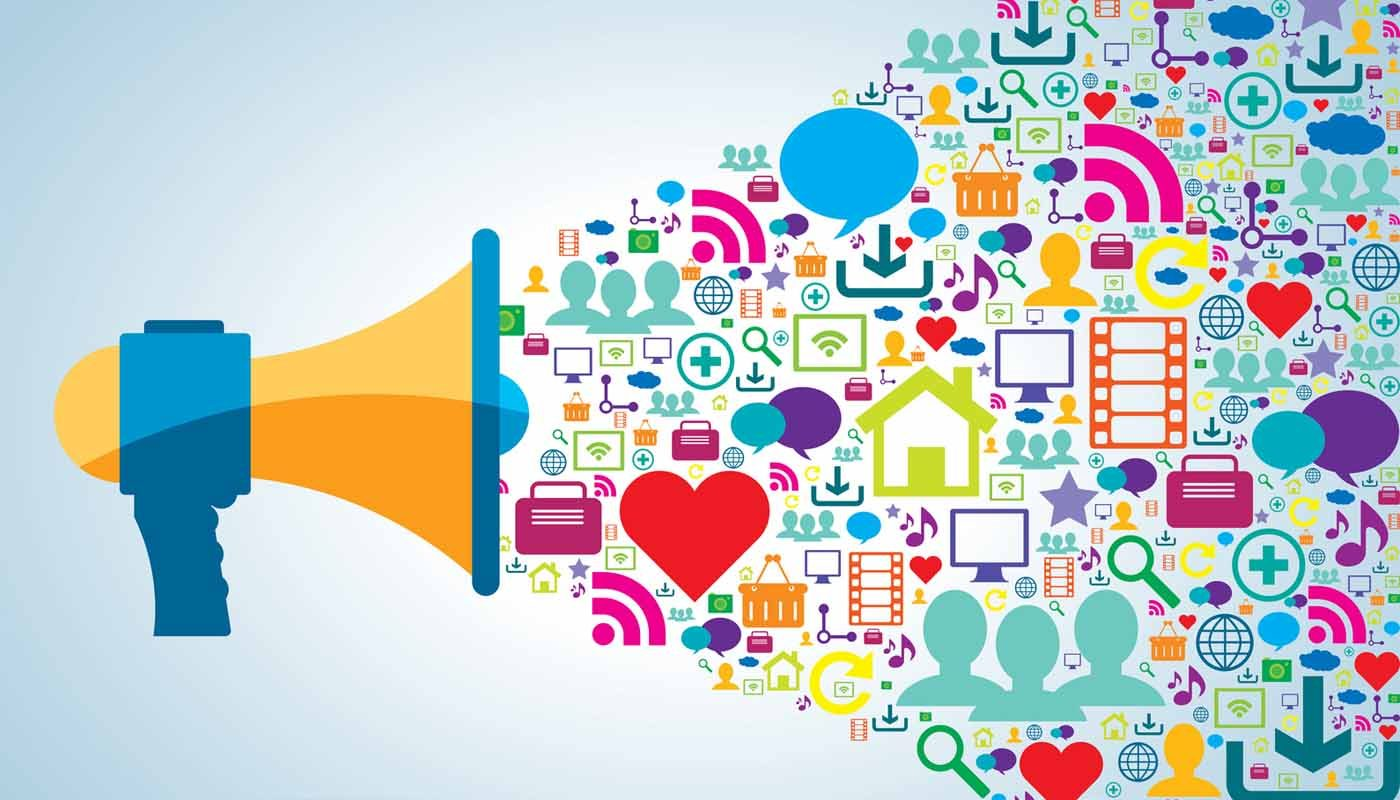 Social Media Marketing for Effective Realtors