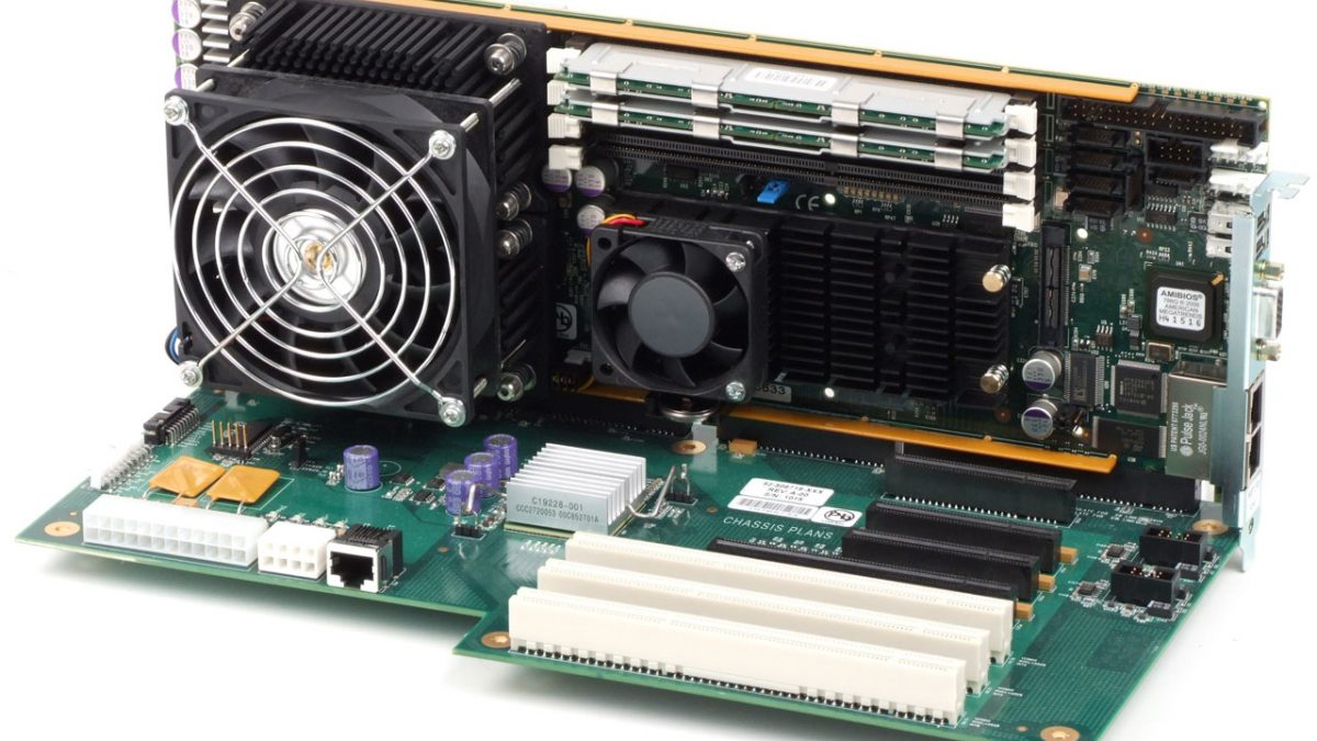 Single Board Computers – What You Need To Know