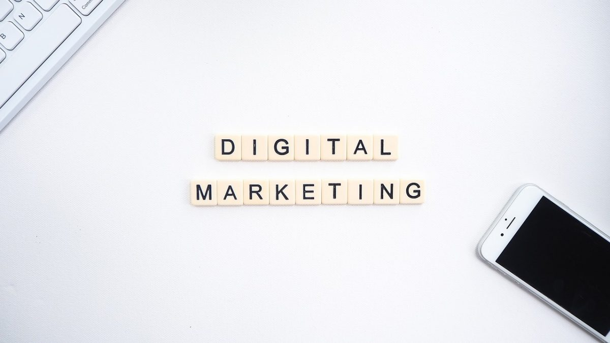 SEO: How Do They Help in Digital Marketing?