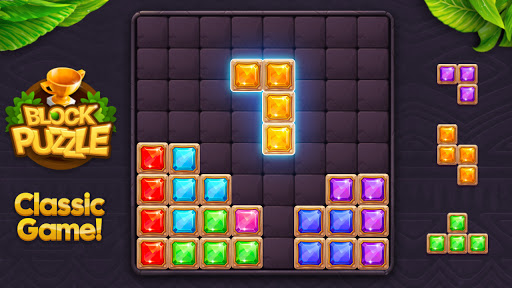 The Top Block Puzzle Games You Can Try Today